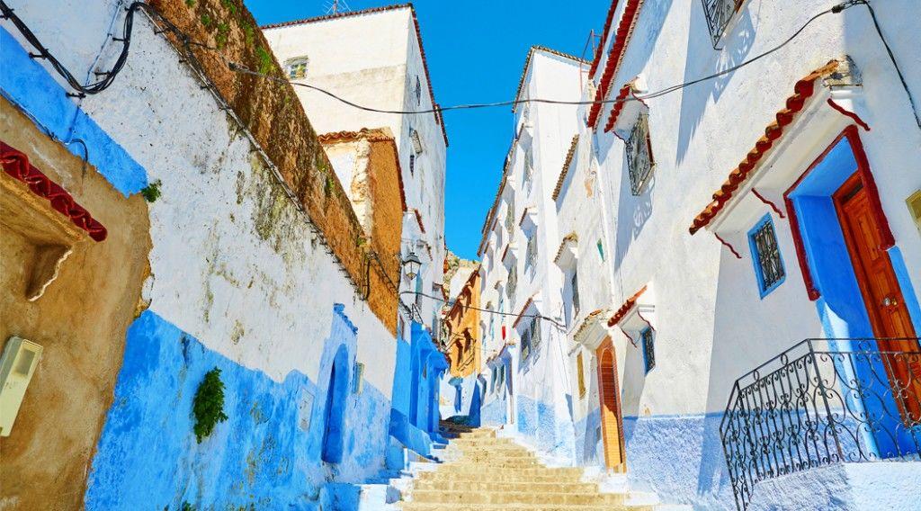 160322_morocco-lp