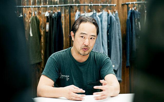 beinspired-hosokawa_09