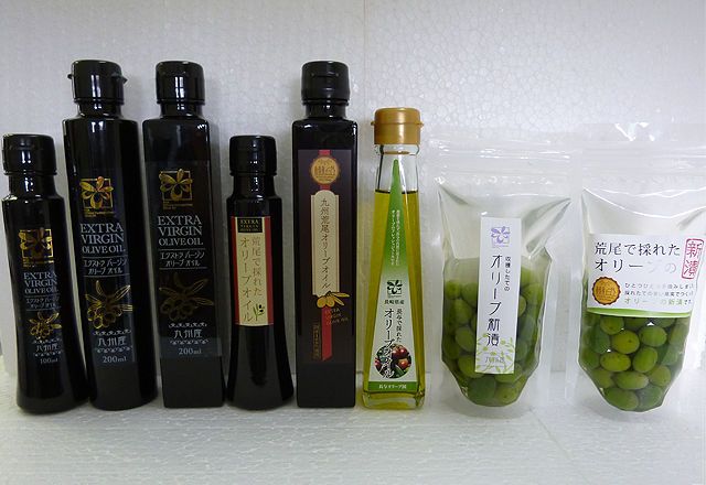 olive-made-in-kyushu15060307-07-01