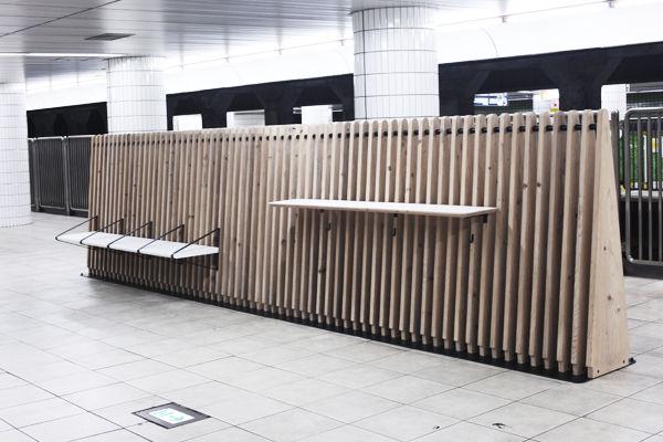 160418_desk-bench_001