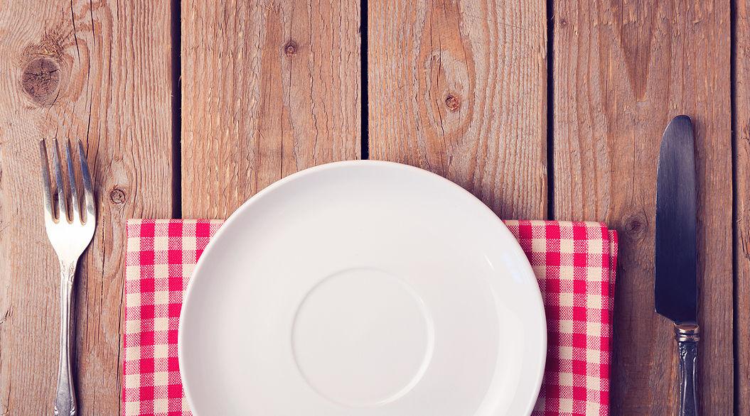 食材の栄養効果を無駄にする「3つのNG」