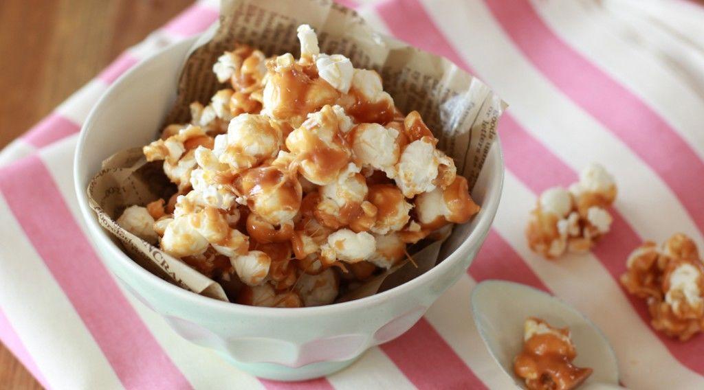 Popcorn3_1260404