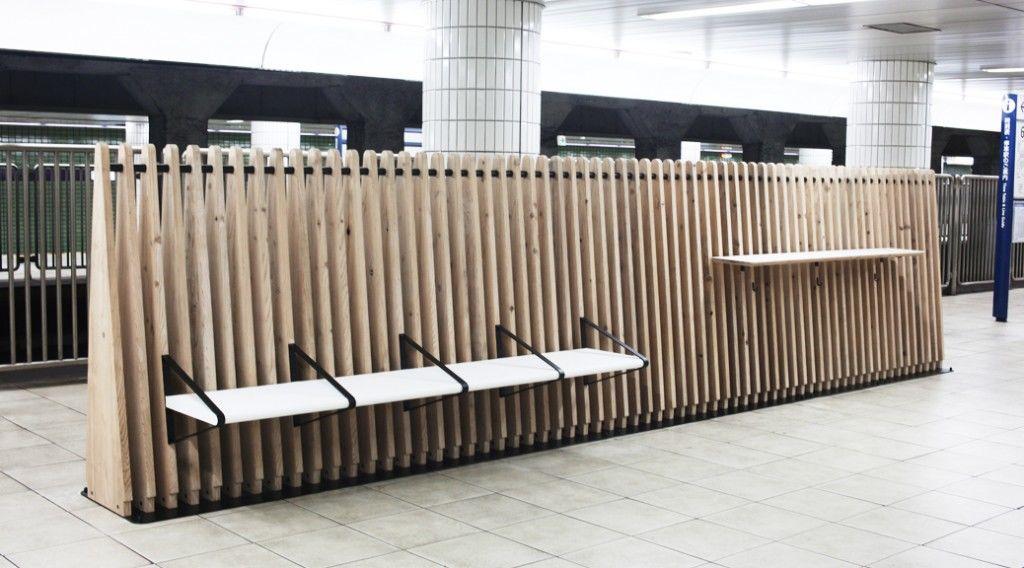 160418_desk-bench+