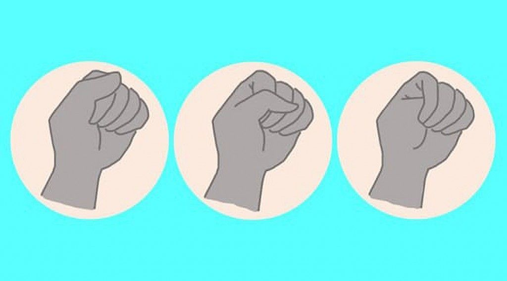 make-a-fist_160412_01