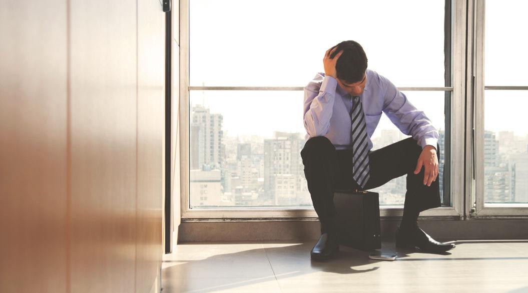 「この人、仕事できなそう・・・」と思われないために気をつけたい5つの習慣