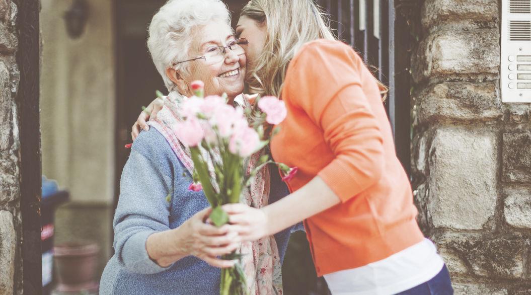 「母の日」が過ぎても、改めて感謝したい9つのコト