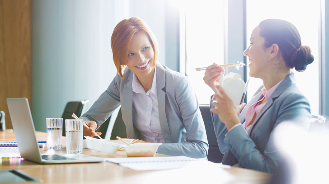 「会社の悪口は言ってもOK!」社員を伸ばす企業のユニークなルール