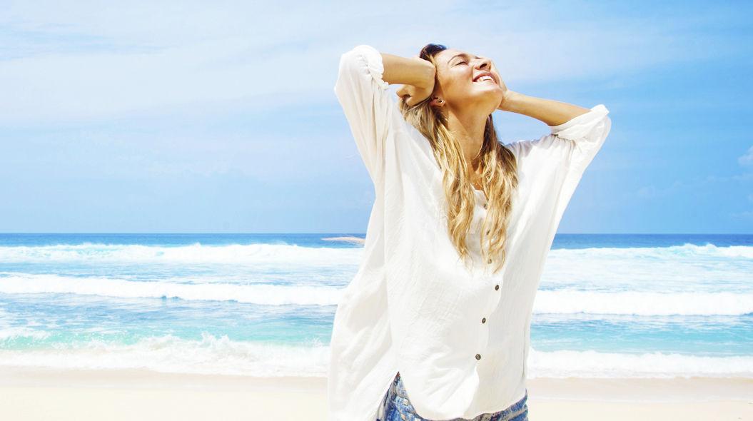 思考を整理して、毎日をギュッと充実させる「5つの習慣」