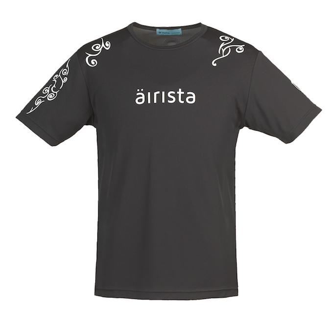 airista