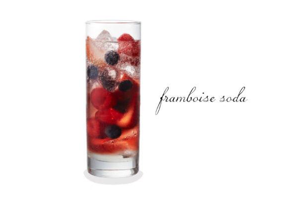 idea_drink02