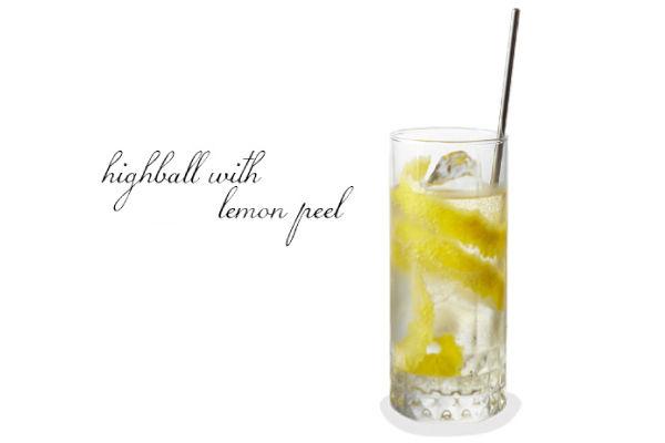 idea_drink03