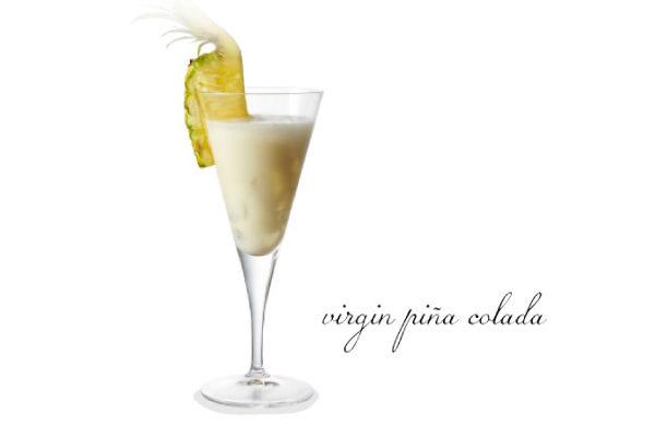 idea_drink04