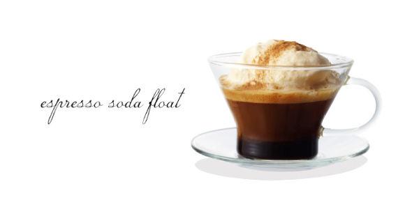 idea_drink05