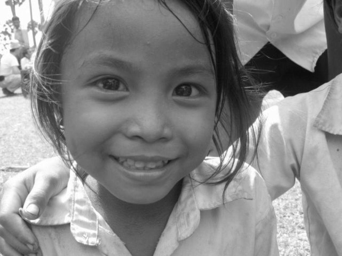 th_カンボジア