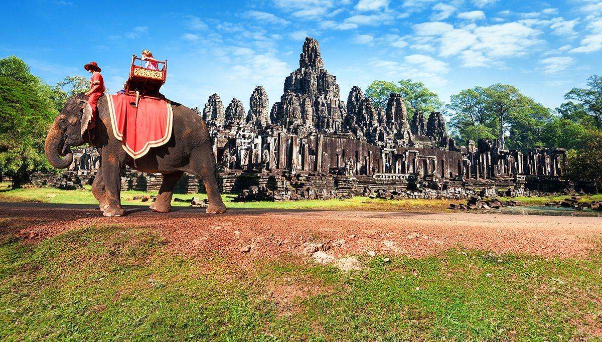 his_cambodia1