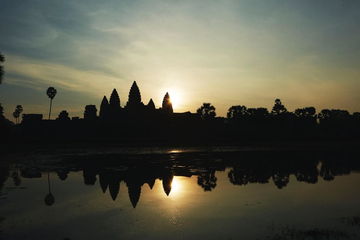 th_his_angkor_1