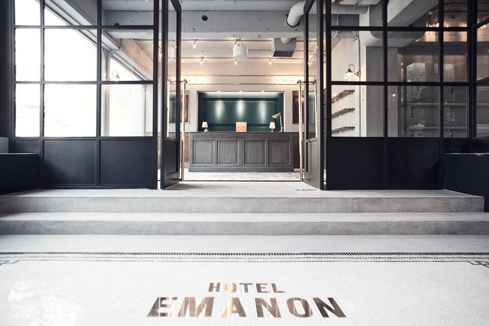 emanon_001