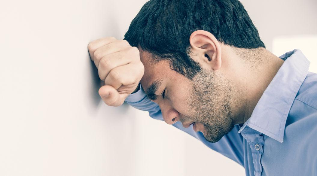 世界トップリーダーだけが知っている。「失敗・挫折」と仲良くなる方法