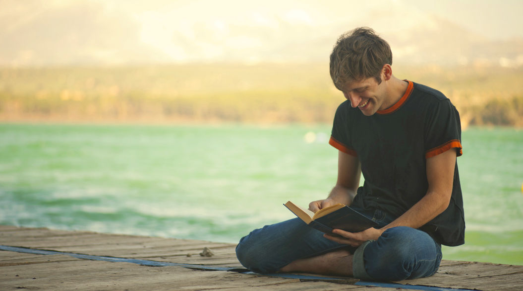 読書とは投資活動そのもの。人生において勉強をし続けるべき「10の理由」