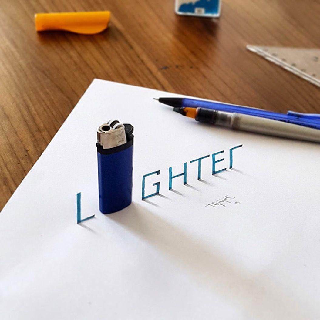 85singo_3d-calligraphy-typography-tolga-girgin-65