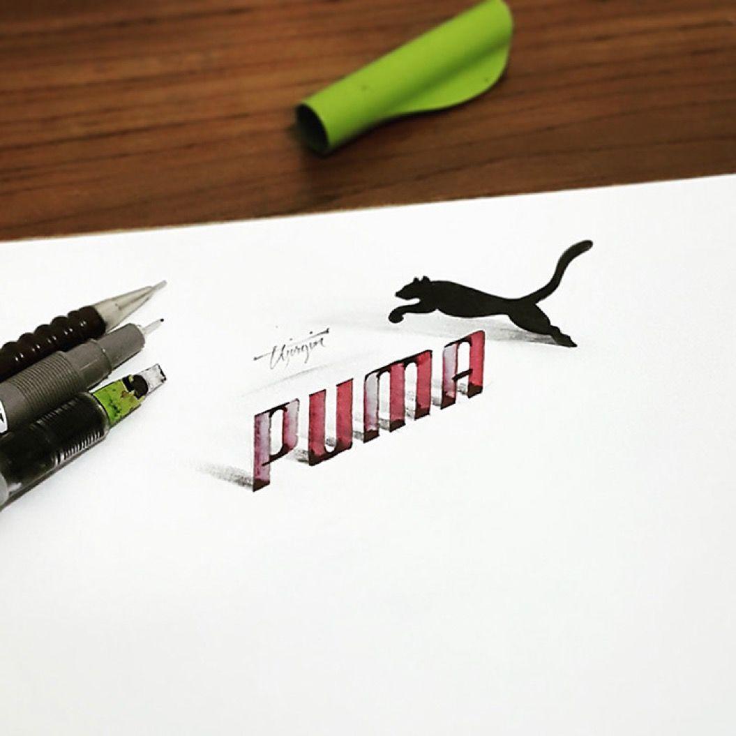 85singo_3d-calligraphy-typography-tolga-girgin-67
