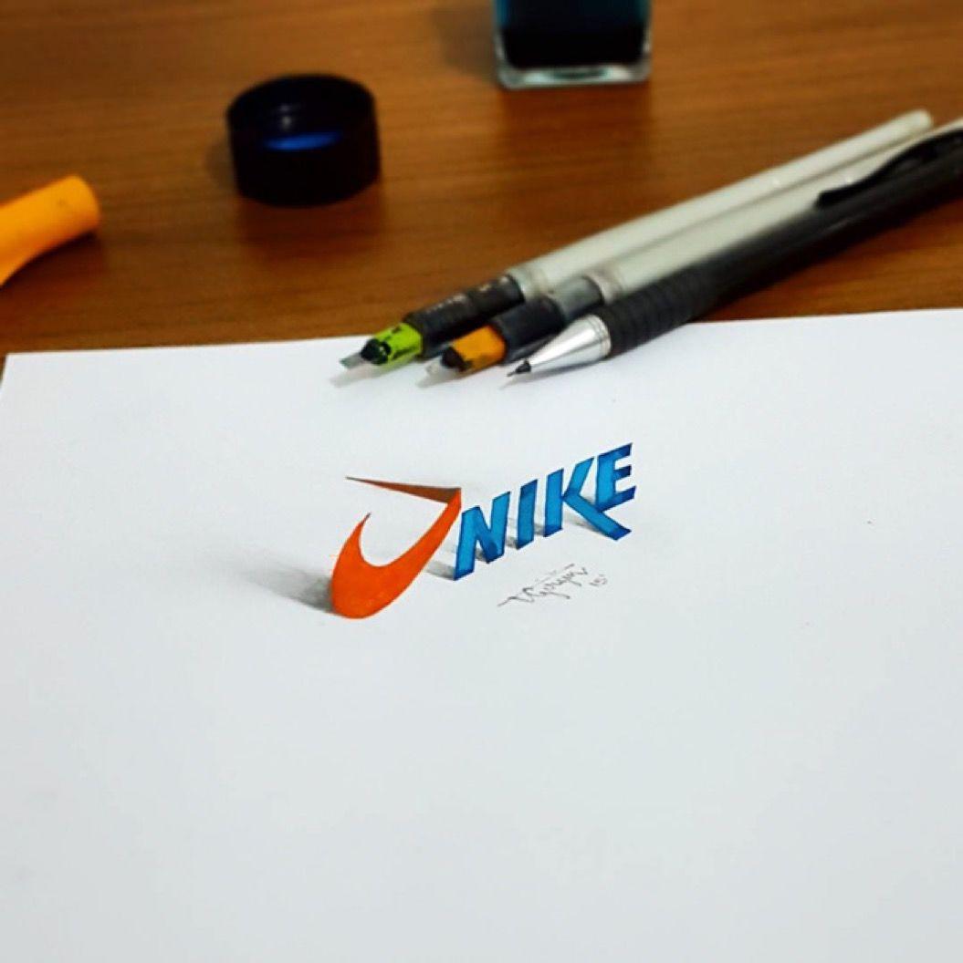 85singo_3d-calligraphy-typography-tolga-girgin-71