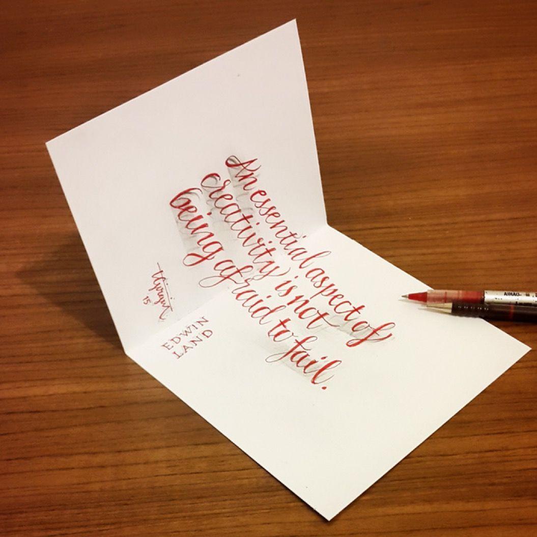 85singo_3d-calligraphy-typography-tolga-girgin-72