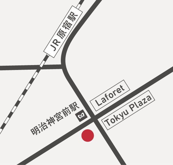 hypermarket_map_001