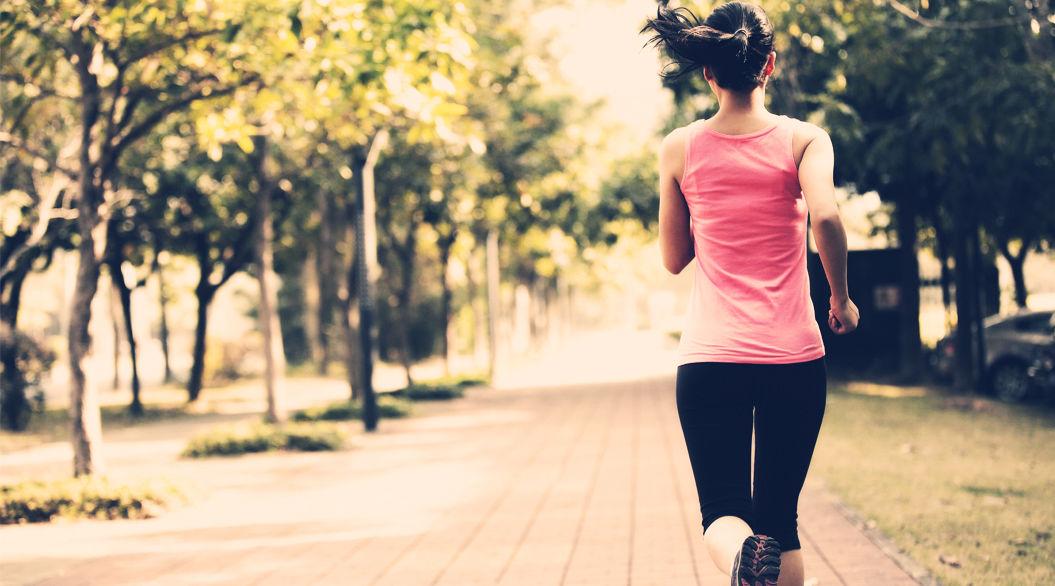 運動嫌いでも毎日続けられる、カンタンなエクササイズ方法とは?