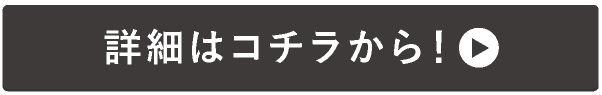 btn_toyosu_150406