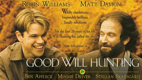 good_will_hunting_600_338