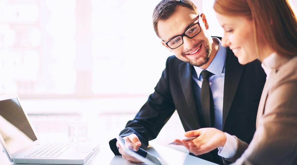 経済ジャーナリストが本気で考えた!なぜ仕事がデキる人はモテるのか?「7つの理由」