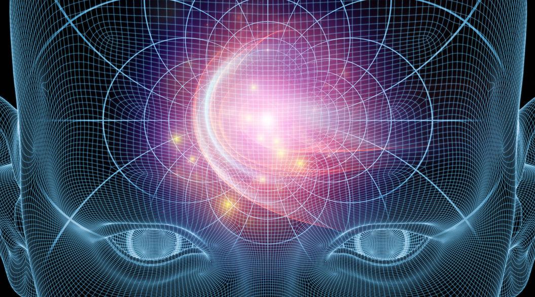「第六感は存在する」神経科学者が語った、直感を信じるべき理由