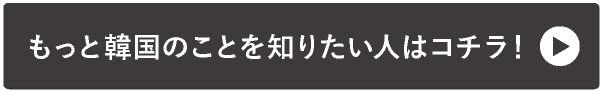 btn_korea_150519_11