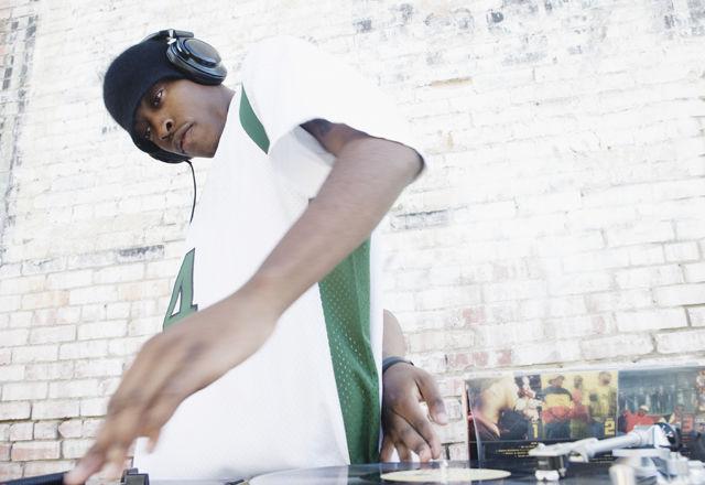 hip-hop-did160128-03