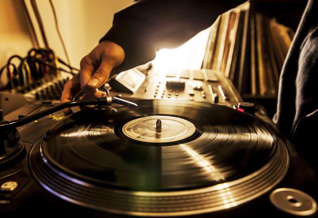 hip-hop-did160128-08