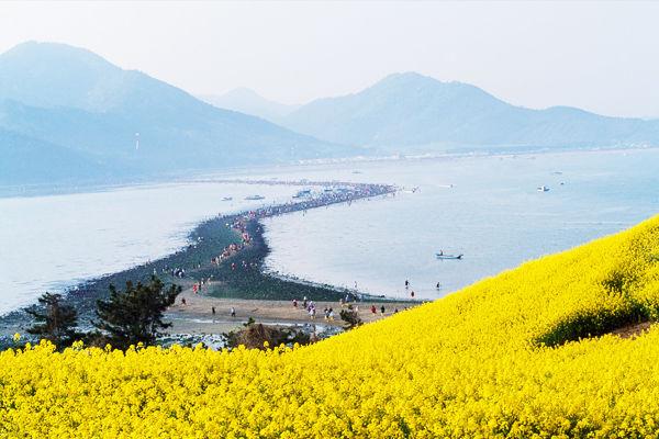 korea03