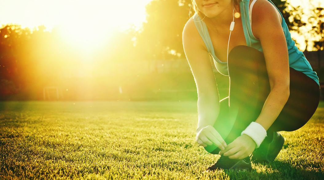 運動オンチでも、今すぐランニングがしたくなる「5つの事実」