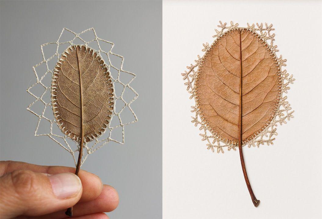 85singo_leaf-10