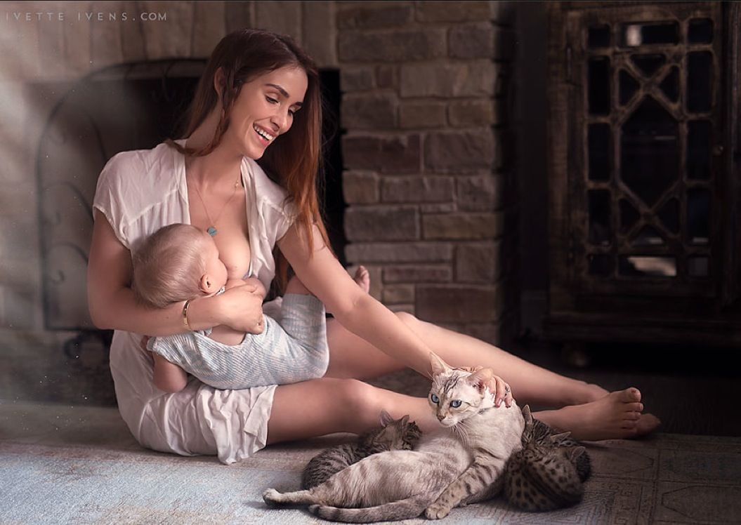 85singo_motherhood-photography-breastfeeding-godesses-ivette-ivens-14