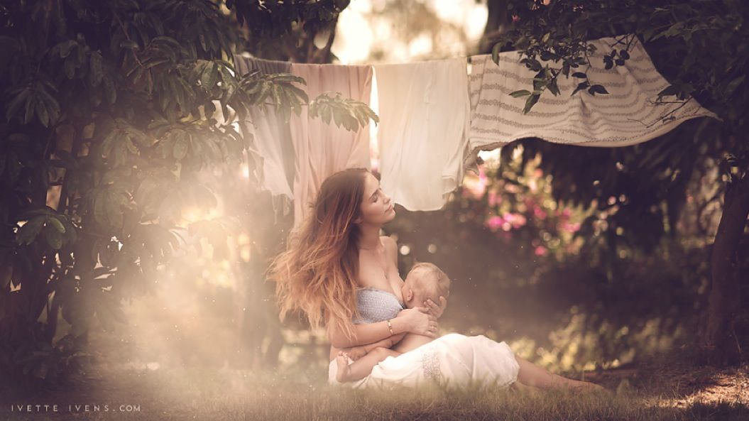 85singo_motherhood-photography-breastfeeding-godesses-ivette-ivens-5