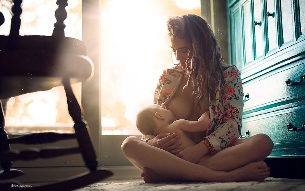 85singo_motherhood-photography-breastfeeding-godesses-ivette-ivens-6