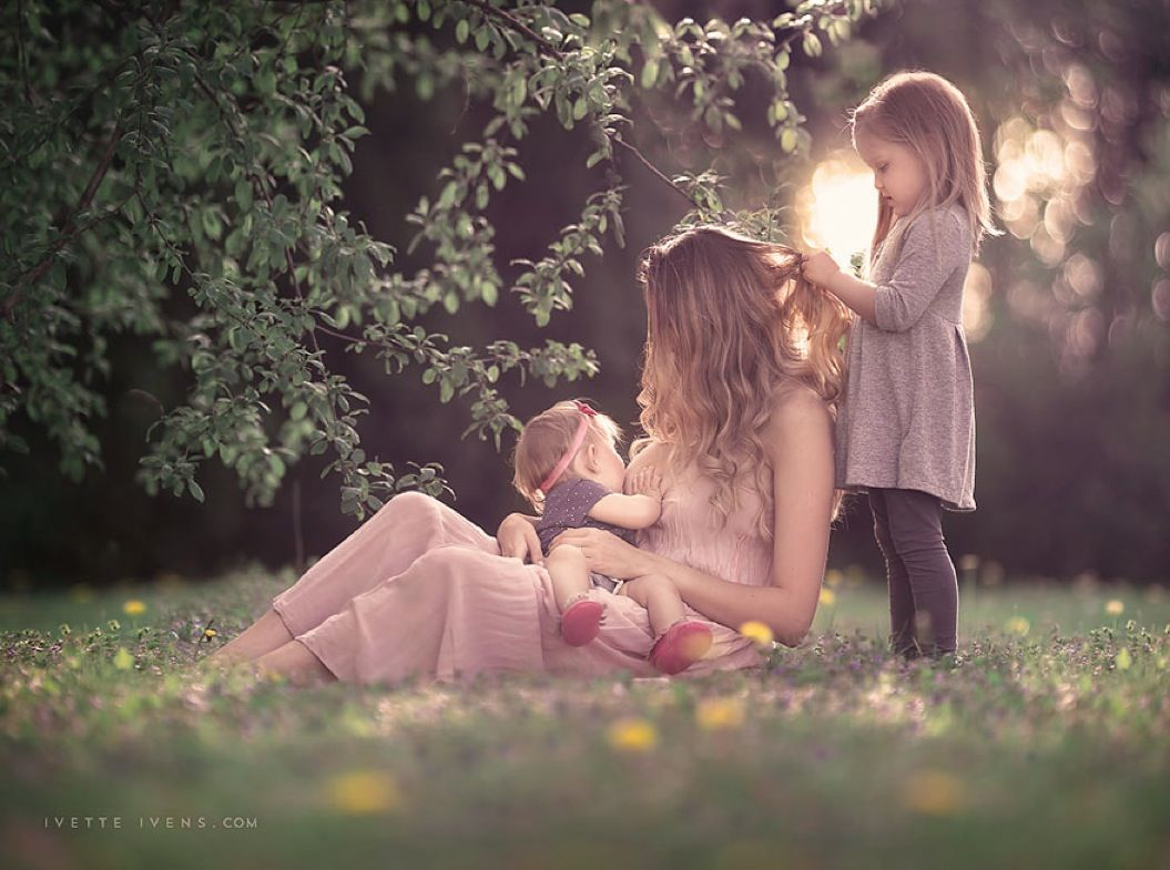 85singo_motherhood-photography-breastfeeding-godesses-ivette-ivens-8