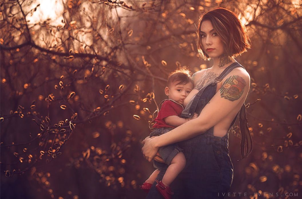 85singo_motherhood-photography-breastfeeding-godesses-ivette-ivens-9