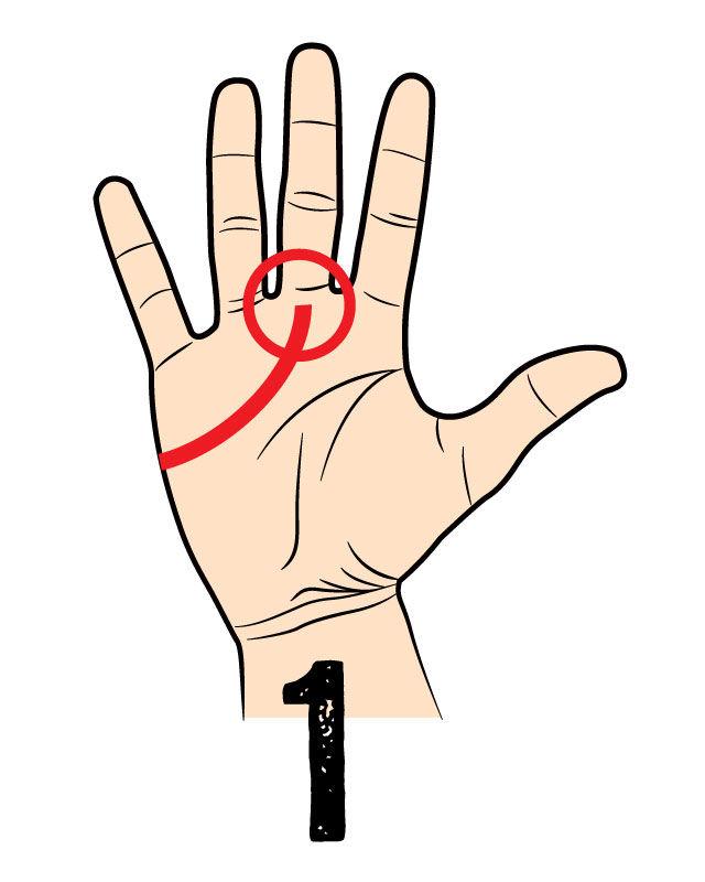 hand-line1