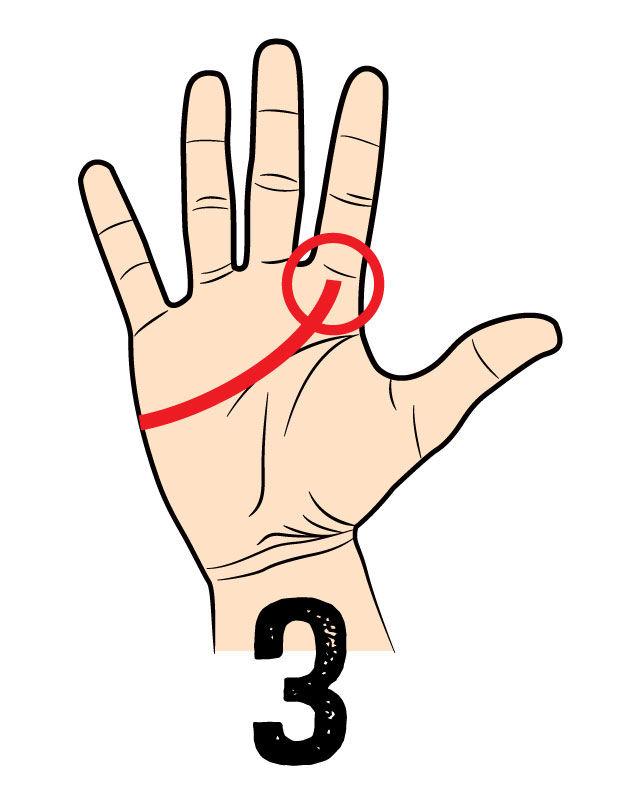 hand-line3