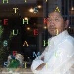 keisuke_matsushima_profile