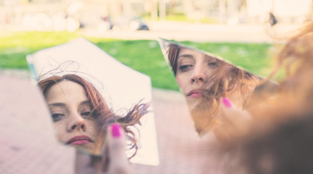 美は1日にしてならず。未来のあなたを圧倒的に美しくする「5つの意識」