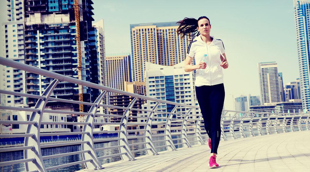ランニングで痩せたいなら、絶対に守るべき「5つのルール」
