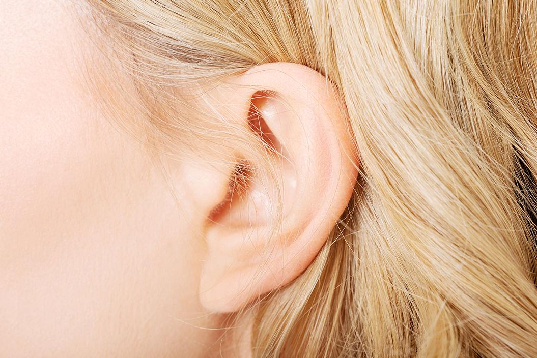 150726_二度とするべきではない!?まったく知られていない「耳掃除」の真実とは?